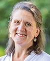 Sue Anderson3