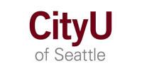 City U of Seattle