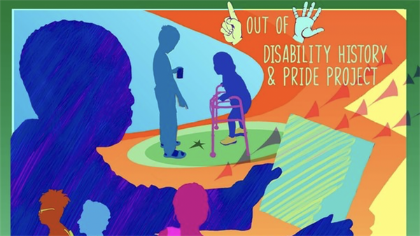 disability_pride_1920x1080