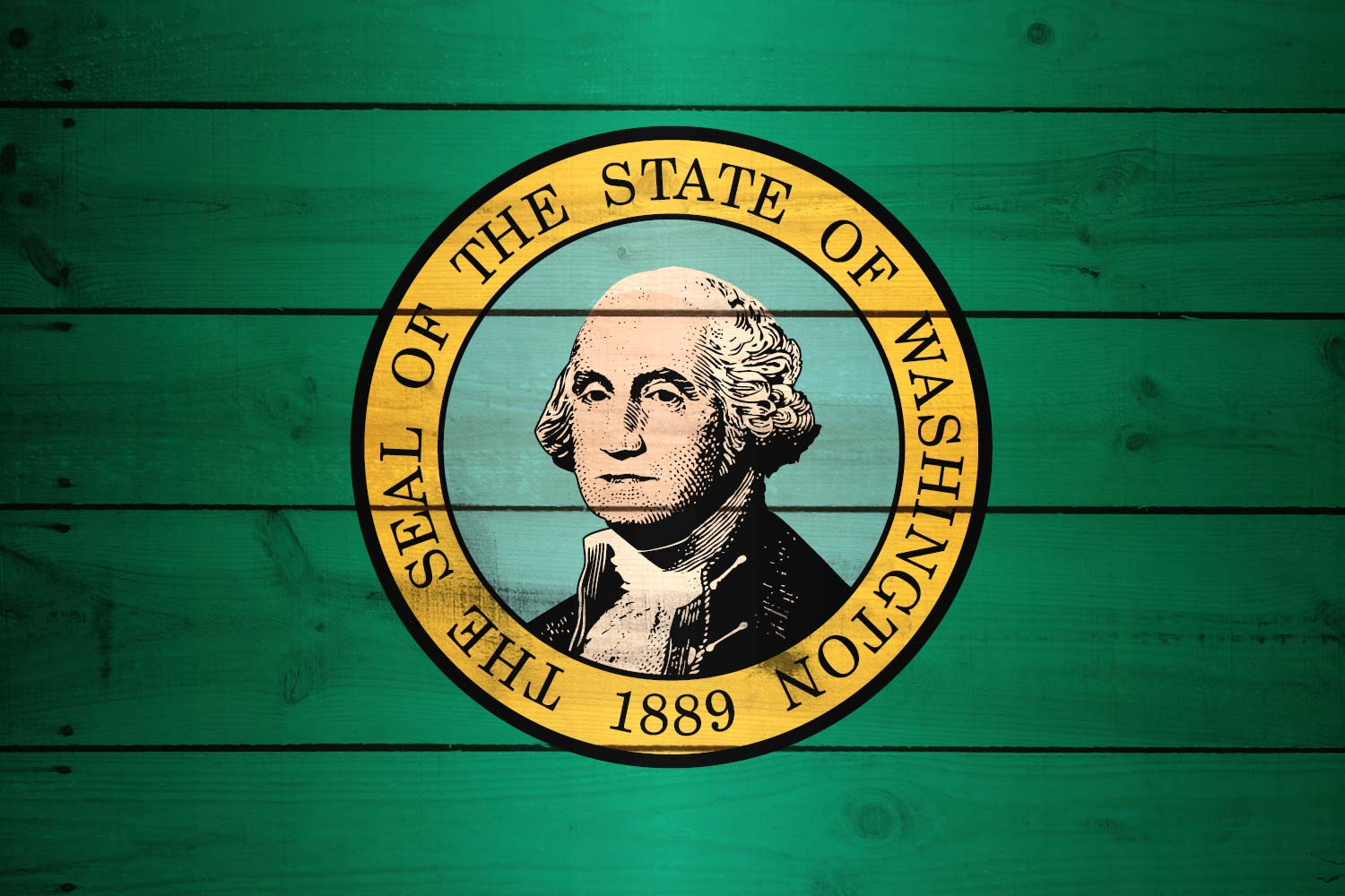governor-inslee-proclaims_101514