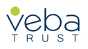bp_7_VEBA_logo_new_Web