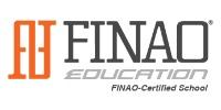 FINAO-Education