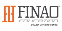 FINAO-Education