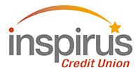 inspirus-logo_color