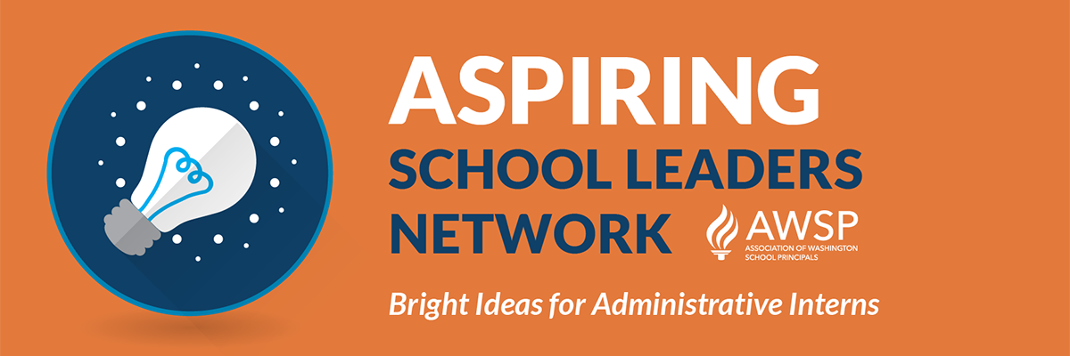 Aspiring School Leaders Network