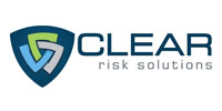 Clear Risk Solutions