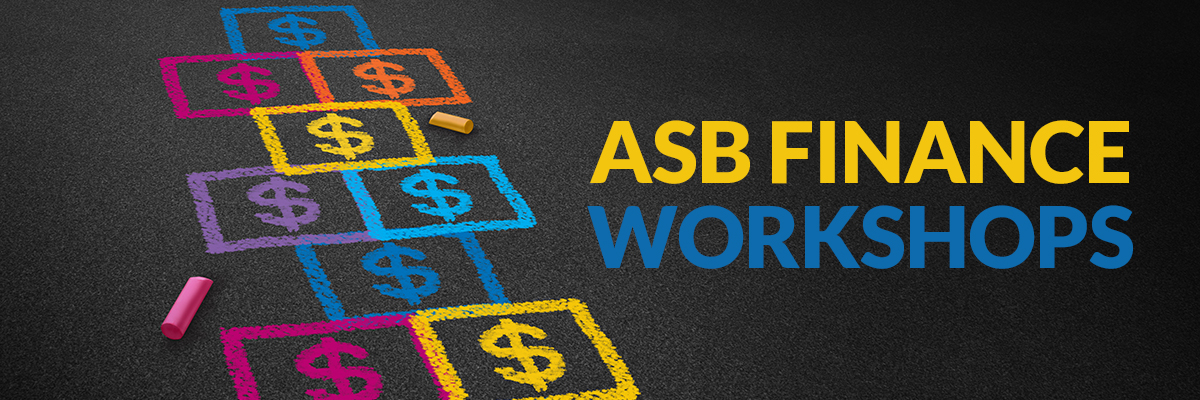 ASB_Workshops_website_header
