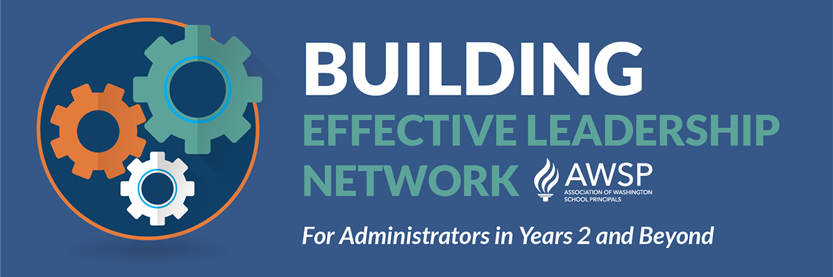 Building Effective Leadership Network