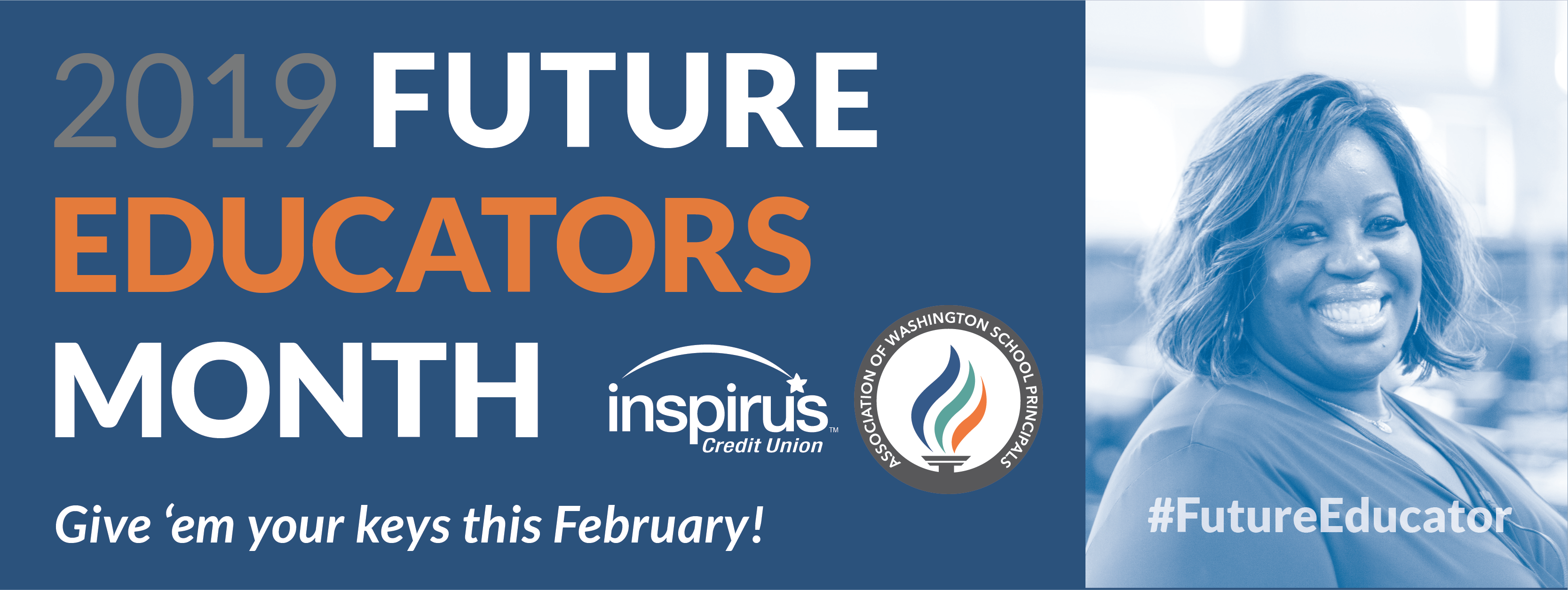 future educators month graphic_INSPIRUS_edited