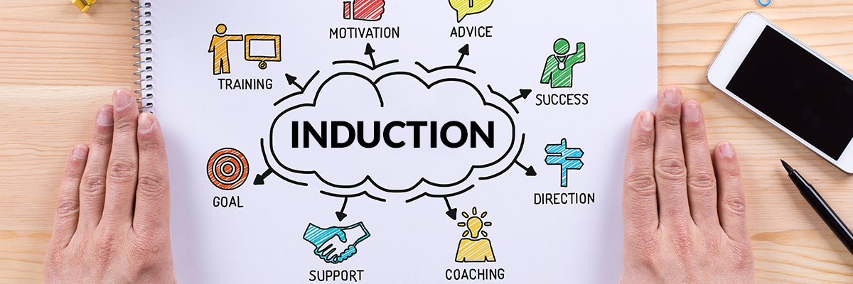 induction_graphic