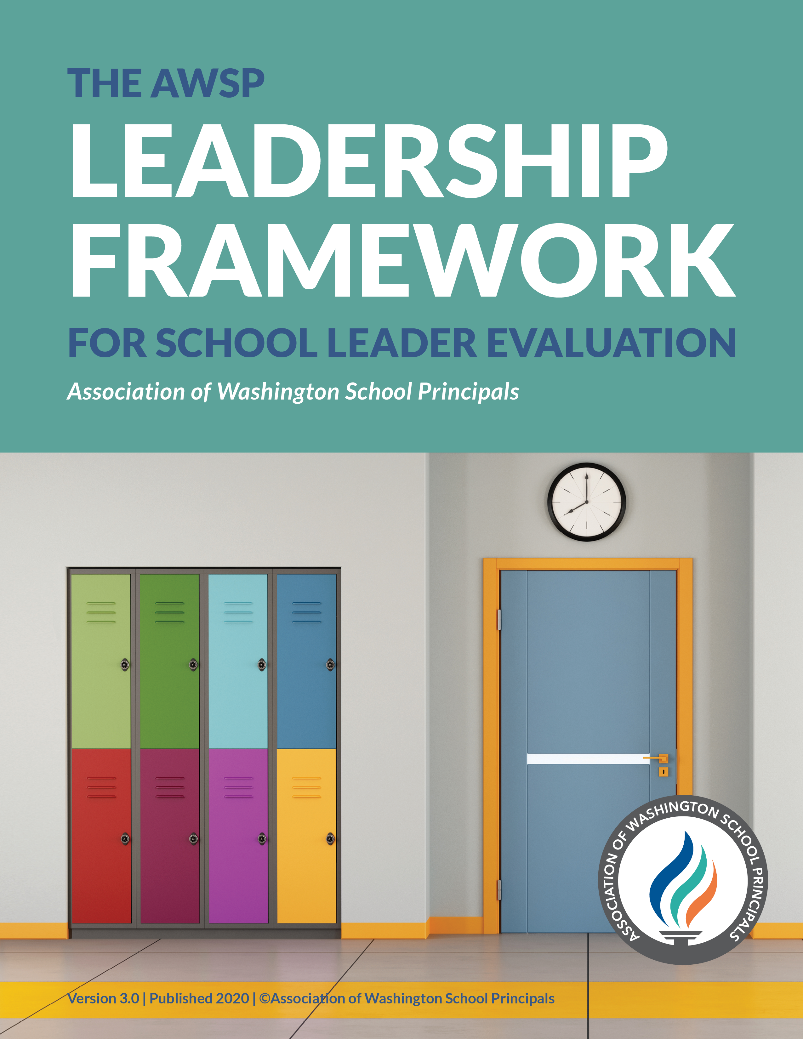 Leadership Framework 3.0_2020_EDITED