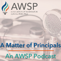podcast_Matter_of_Principals