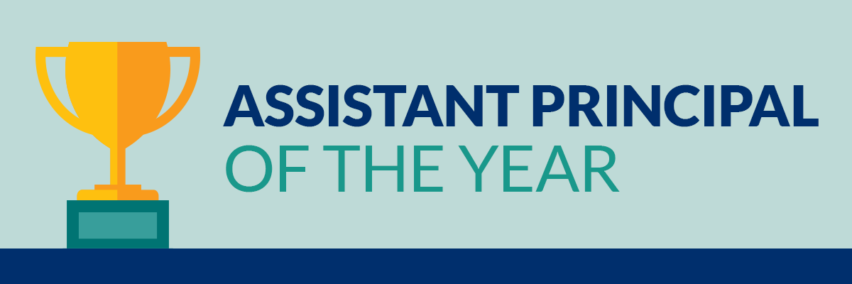 Assistant_principal_of_the_year_web_graphic_APOY
