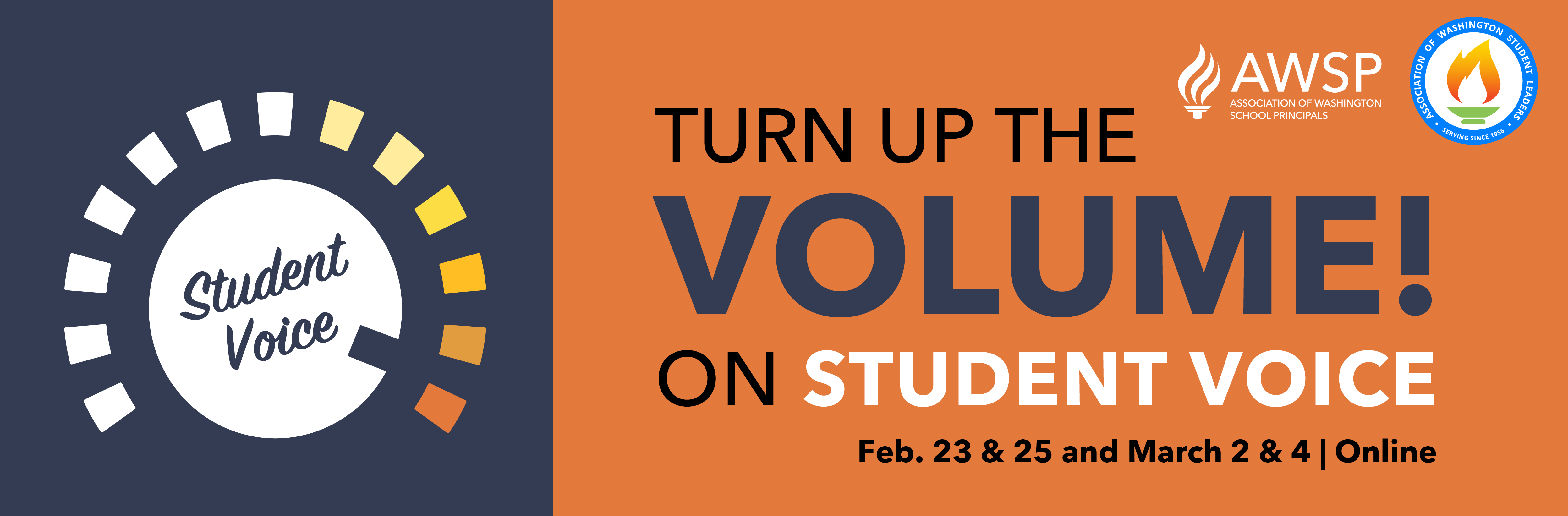 Turn_Up_the_Volume_logo_opt1a